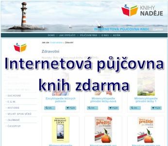 knihy-nadeje.cz